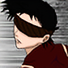 CloneTekboy's avatar