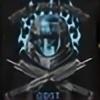 Clonetrooper21's avatar