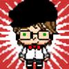clonetrooperct647's avatar