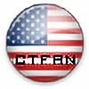 clonetrooperFaN's avatar