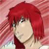 CloneWarrior's avatar