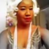 CloniStudios's avatar