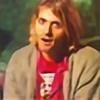 clonnie's avatar