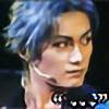 CloodSama's avatar