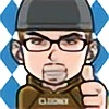Cloonix's avatar