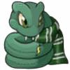 ClopinKingOfGypsies's avatar