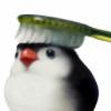 clorain's avatar