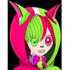 Clord124's avatar