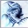 clordON's avatar