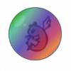 Clori-Eden's avatar
