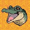 clorinspats's avatar