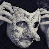 clorock's avatar