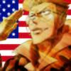 closebook15's avatar