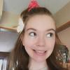 CLOSEC192's avatar