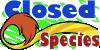 Closed-Species's avatar