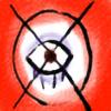 Closedmadness's avatar