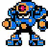 closednick202's avatar