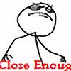 closeenoughplz's avatar