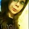 CloseMe's avatar