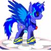 Closetbrony08's avatar