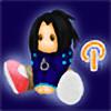 ClosetExtrovert's avatar