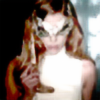 closeyoureyes0329's avatar