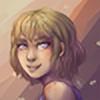 Clossiana-dia's avatar