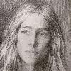 Clossified's avatar