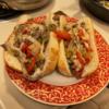 Clostridium1998's avatar