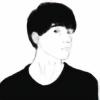 ClotheshangerIV's avatar