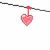 clothesline01's avatar