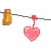 clothesline02's avatar