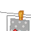 clothesline03's avatar