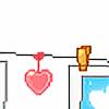 clothesline04's avatar