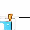 clothesline05's avatar