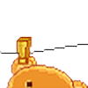 clothesline06's avatar