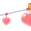 clothesline07's avatar