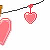 clothesline08's avatar