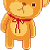 clothesline12's avatar