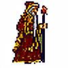 Clotifoth's avatar