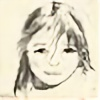 clotilda-warhammer's avatar