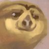 clotus's avatar