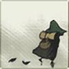 Clou92's avatar