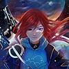 Cloud-32's avatar