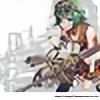 cloud-blitz's avatar