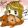 cloud-e's avatar