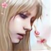 Cloud-fangirl's avatar