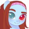 Cloud-Fly's avatar