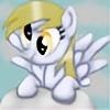 Cloud-Jumper05's avatar