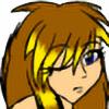 Cloud-Keeper's avatar